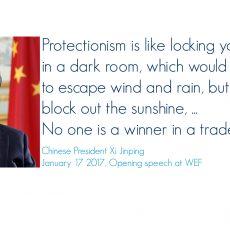 2017_01_17-Il-Presidente-cinese-al-WEF